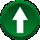 Tennessee Department of Transportation - TDOT Dot