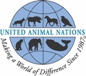 United Animal Nations