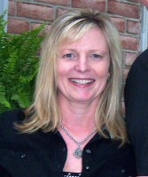 Dr. Beth Stone Norris