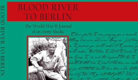 Blood River to Berlin