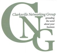 Clarksville Networking Group