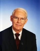 Dr. Robert David Patton