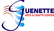 Guenette Arts and Crafts Center