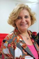 Lynda Basham