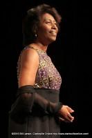 Gail Robinson-Oturu