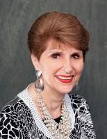 Kay Ditmore Martin