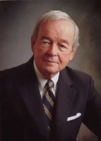 Michael Freeland