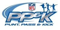 2010 NFL Punt, Pass & Kick