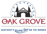 Oak Grove Tourism