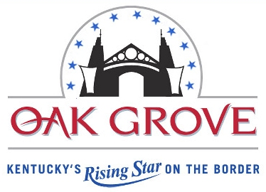 Oak Grove Tourism