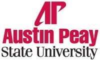 Austin Peay State University - APSU
