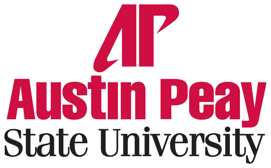 Apsu Announces Cancellations Due To Weather Conditions