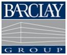 Barclay Group