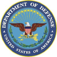 United States Department of Defense