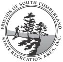 Friends of South Cumberland State Park