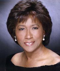 Dr. Gail Robinson-Oturu