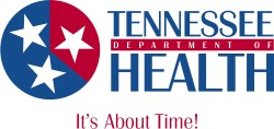 Tennessee Department of Health - TDH