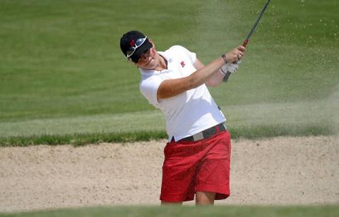 Lady Govs Golf. (Courtesy: Austin Peay Sports Information)