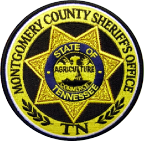 Montgomery County Sheriff's Office - MCSO