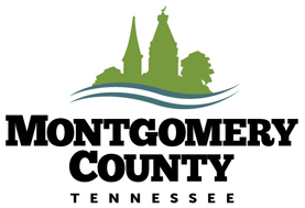 Montgomery County Government Tennessee
