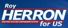 Roy Herron is running for Congress