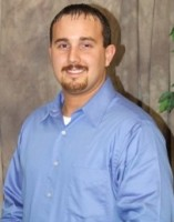 Russell Harris, Agent for Better Homes and Garden