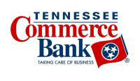 Tennessee Commerce Bank
