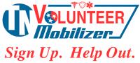 Tennessee Volunteer Mobilizer (TNVM)
