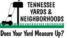 Tennessee Yards and Neighborhoods