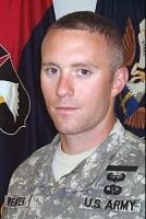 Todd W. Weaver