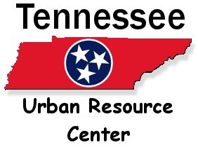 Tennessee Urban Resource Center