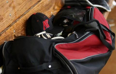 APSU Men's Baseball (Courtesy: Austin Peay Sports Information)
