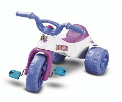B8776 Barbie Tough Trike