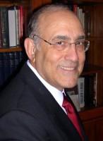Francesco A. Pia, Ph.D.
