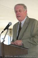 Governor Phil Bredesen