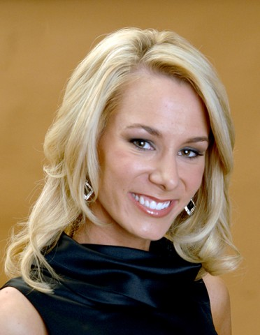 Nicole Loos Peterson