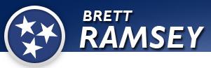 Brett Ramsey