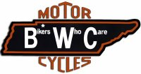 Bikers Who Care