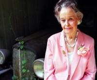 Mrs. Lorraine Warren (A&E TV)