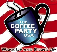 Coffee Party - Clarksville, TN Chapter