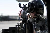 (Photo by Spc. Tracy Weeden 101st Combat Aviation Brigade)