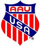 Amateur Athletic Union (AAU) Competitive Basketball