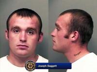 Joseph  Baggett