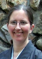 Christina Burawa