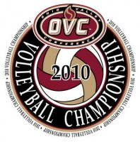 Ohio Valley Conference Volleyball Championship 2010