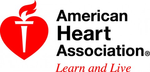 external image American-Heart-Association-new-logo-480x230.jpg