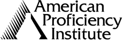 American Proficiency Institute