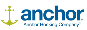 Anchor Hocking Company