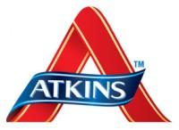 Atkins™ Nutritionals, Inc