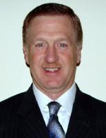 Brian Grasty